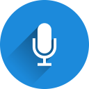 microphone-2104091_1280